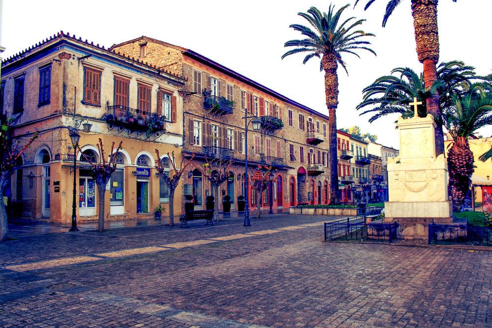 www.stemajourneys.com-nafplio-greece-92.jpg