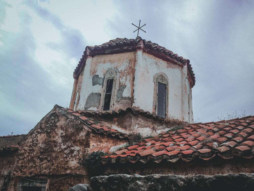 www.stemajourneys.com-nafplio-greece-318.jpg