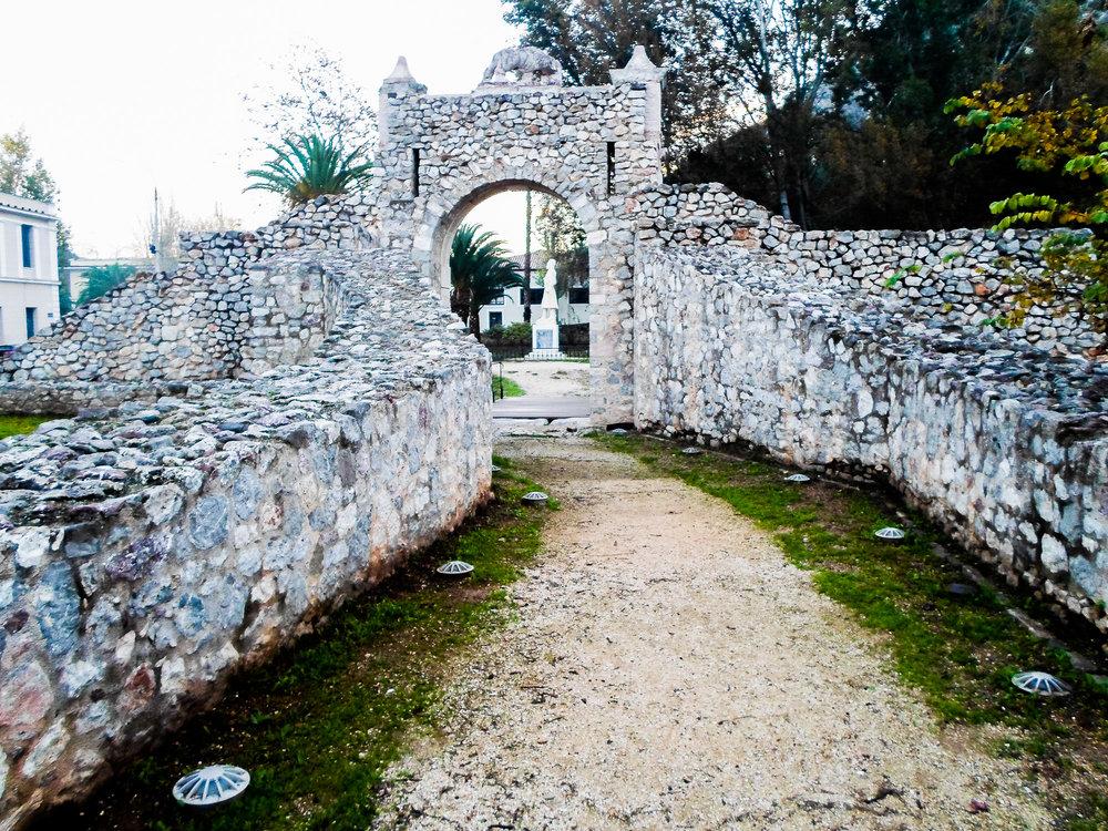 www.stemajourneys.com-nafplio-greece-333.jpg