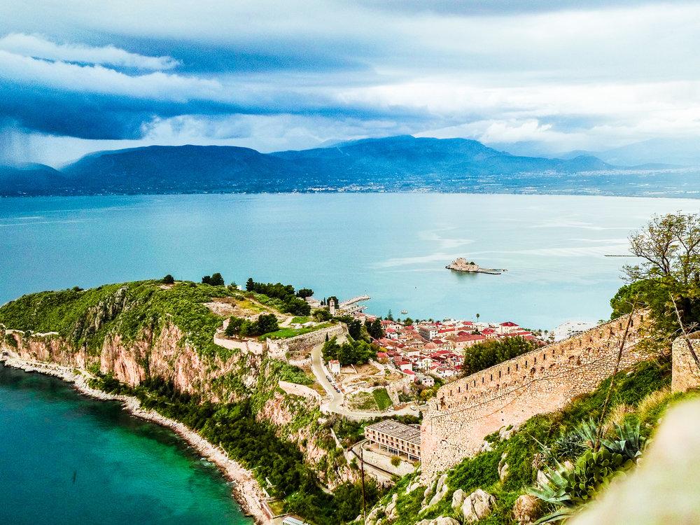 www.stemajourneys.com-nafplio-greece-357.jpg
