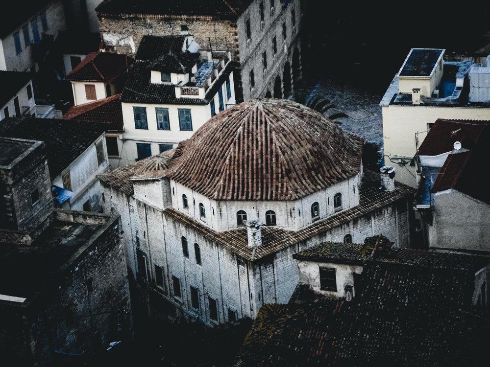 www.stemajourneys.com-nafplio-greece-477.jpg