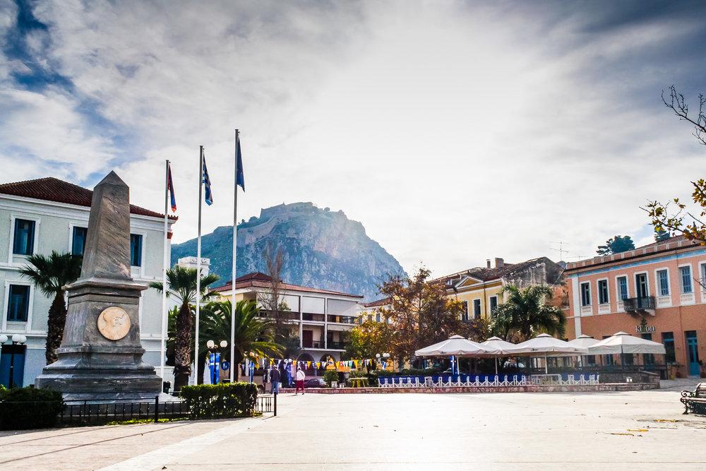 www.stemajourneys.com-nafplio-greece-496.jpg