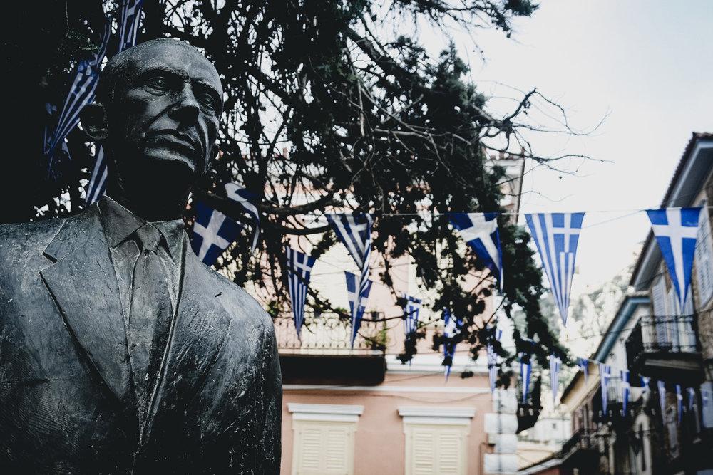 www.stemajourneys.com-nafplio-greece-627.jpg