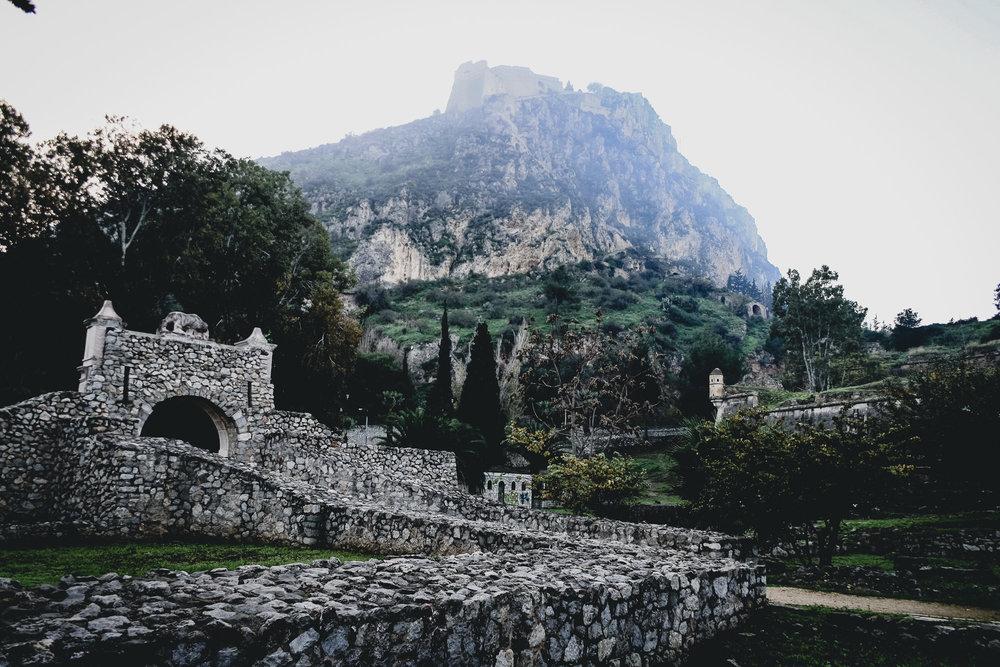 www.stemajourneys.com-nafplio-greece-796.jpg