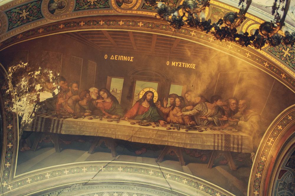 www.stemajourneys.com-nafplio-greece-839.jpg