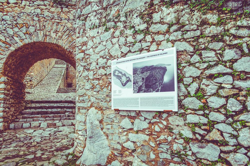 www.stemajourneys.com-nafplio-greece-1044.jpg