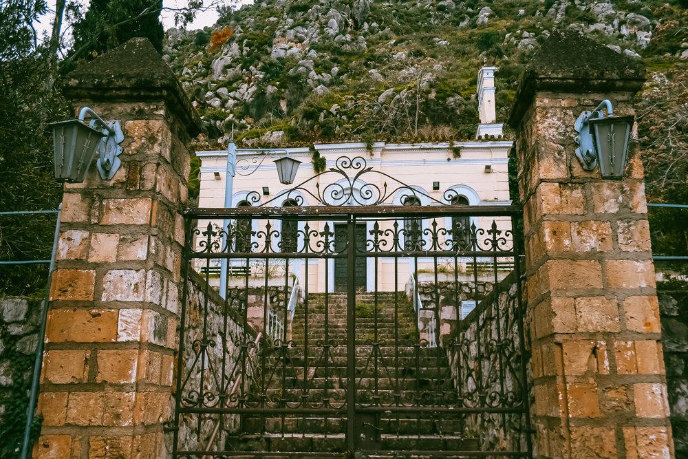 www.stemajourneys.com-nafplio-greece-1235.jpg