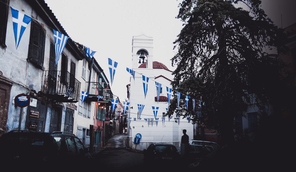paradosi-nafplio-greece-02-stemajourneys.com.jpg