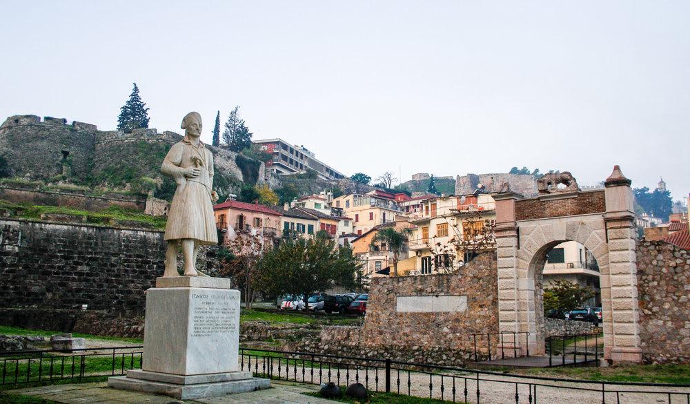 paradosi-nafplio-greece-03-stemajourneys.com.jpg