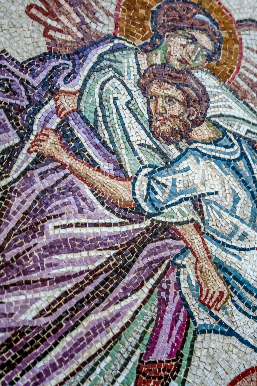 paradosi-nafplio-greece-05-stemajourneys.com.jpg