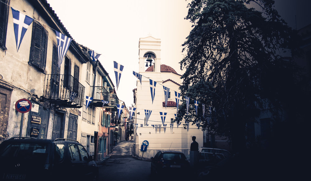 www.stemajourneys.com-nafplio-greece-45.jpg