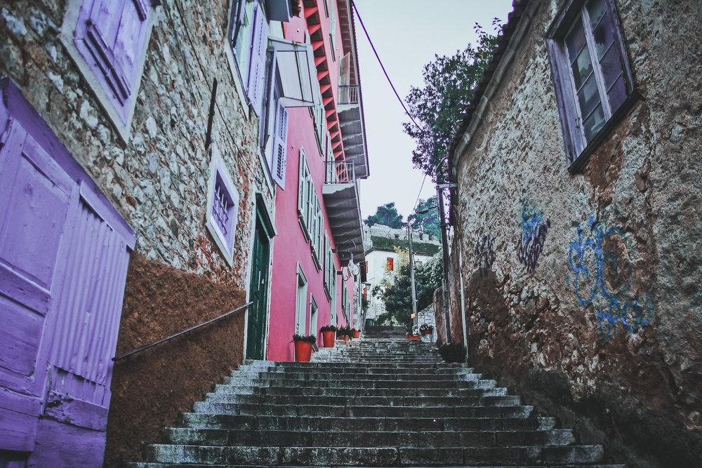 www.stemajourneys.com-nafplio-greece-1.jpg