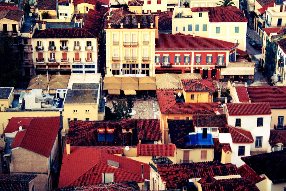 www.stemajourneys.com-nafplio-greece-487.jpg