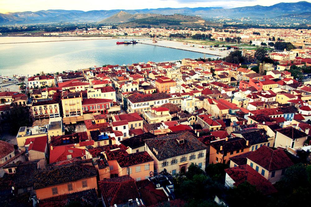 www.stemajourneys.com-nafplio-greece-171.jpg