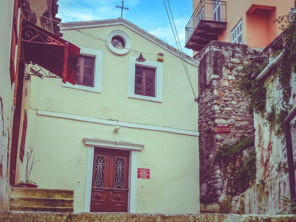 www.stemajourneys.com-nafplio-greece-746.jpg