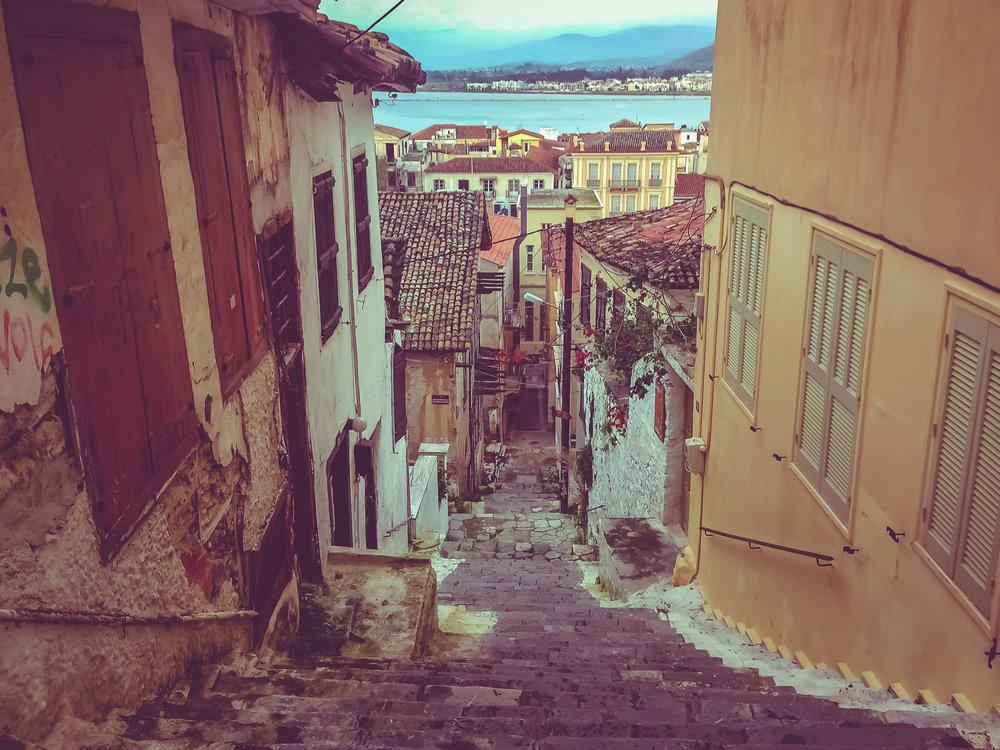 www.stemajourneys.com-nafplio-greece-742.jpg