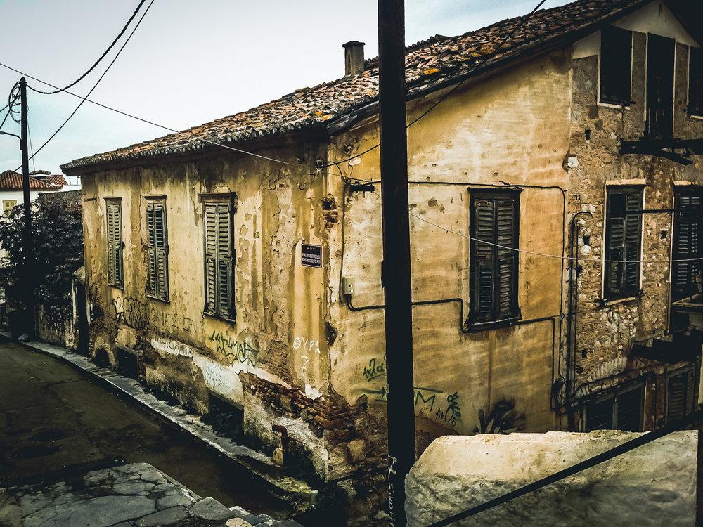 www.stemajourneys.com-nafplio-greece-1288.jpg
