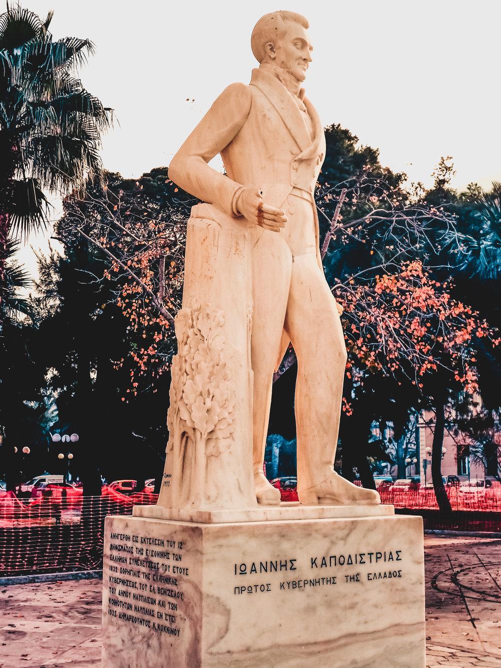 paradosi-nafplio-greece-01-stemajourneys.com.jpg