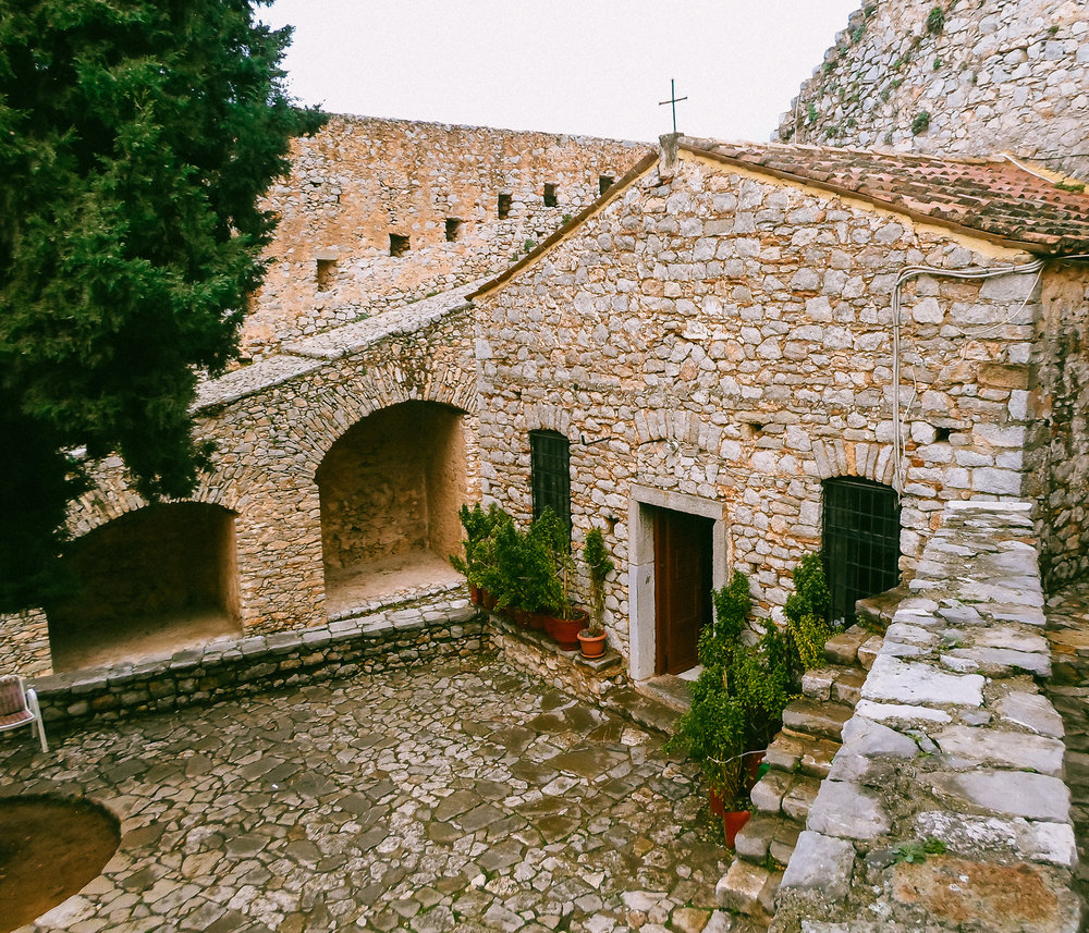 www.stemajourneys.com-nafplio-greece-32.jpg
