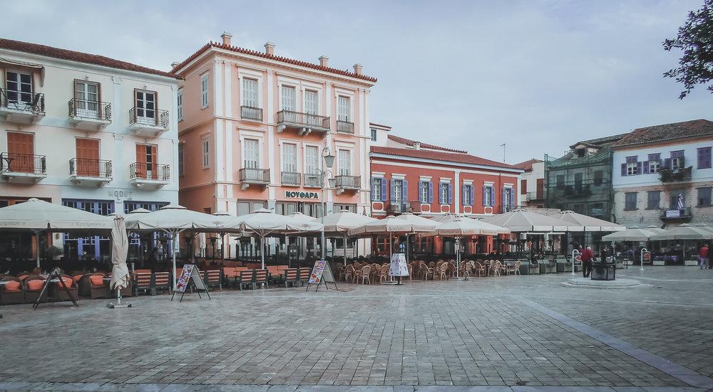 www.stemajourneys.com-nafplio-greece-540.jpg