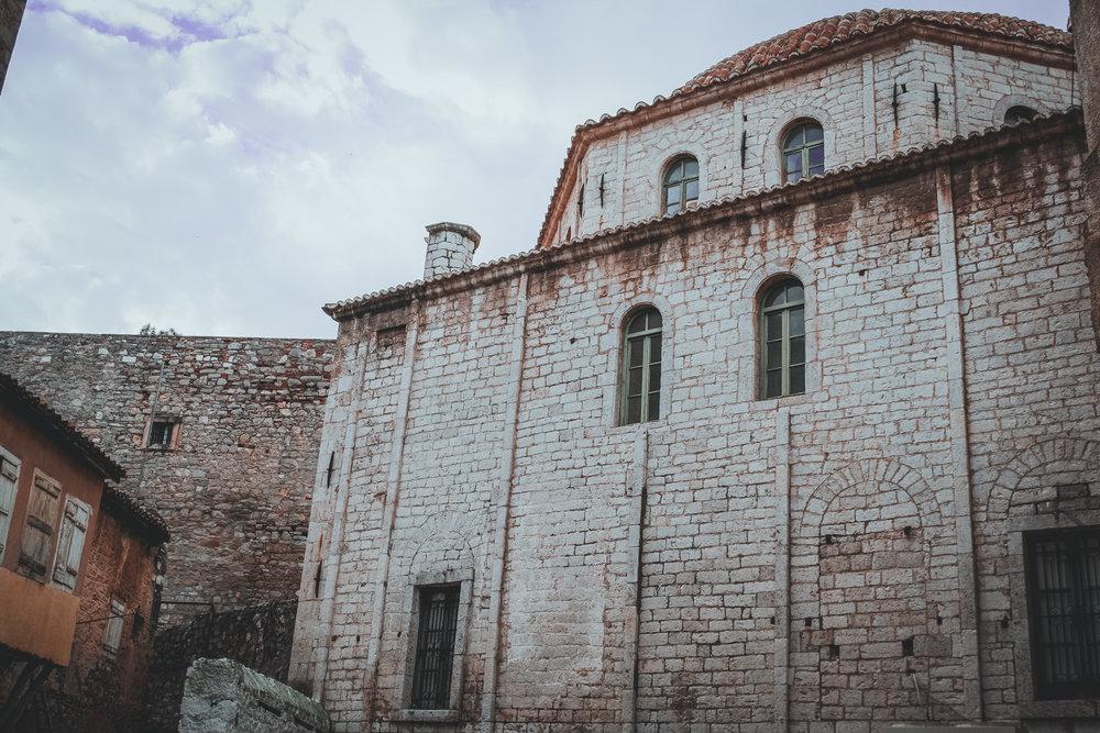 www.stemajourneys.com-nafplio-greece-696.jpg