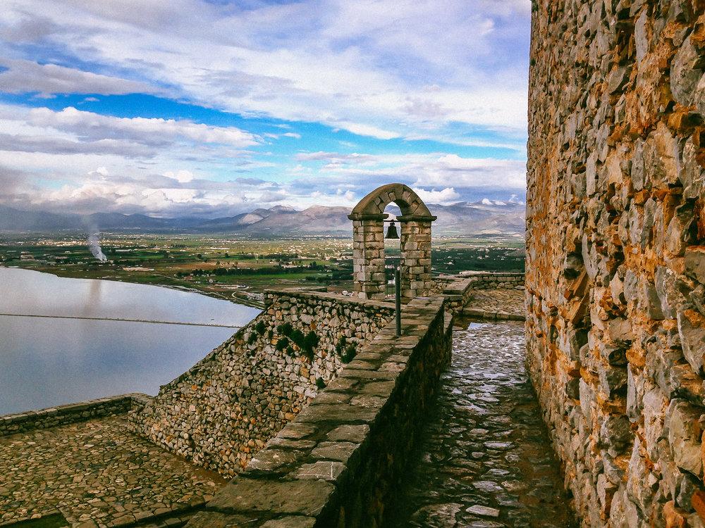 www.stemajourneys.com-nafplio-greece-176.jpg