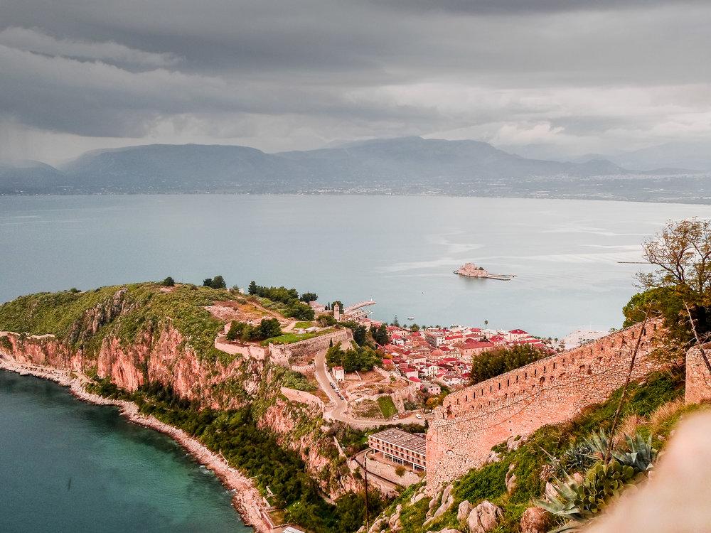 www.stemajourneys.com-nafplio-greece-360.jpg