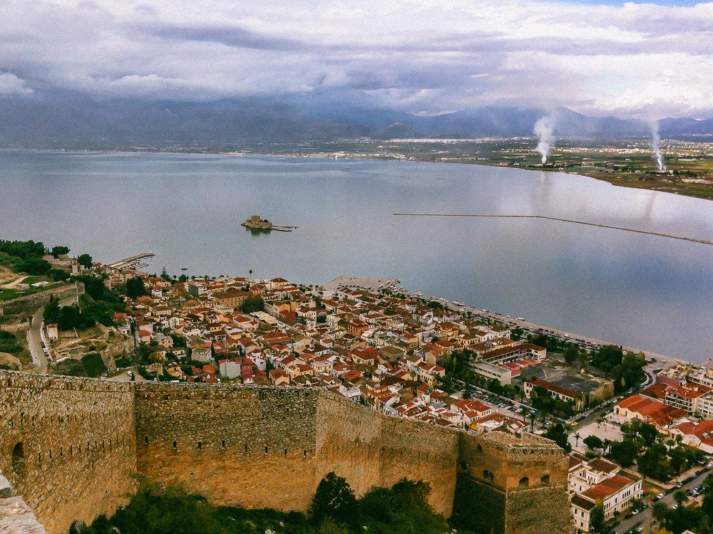 www.stemajourneys.com-nafplio-greece-351.jpg