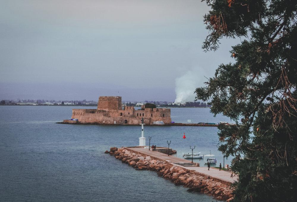 www.stemajourneys.com-nafplio-greece-572.jpg