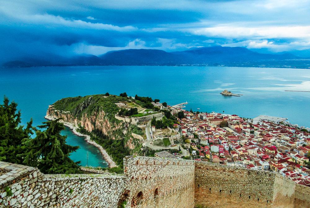 www.stemajourneys.com-nafplio-greece-1030.jpg