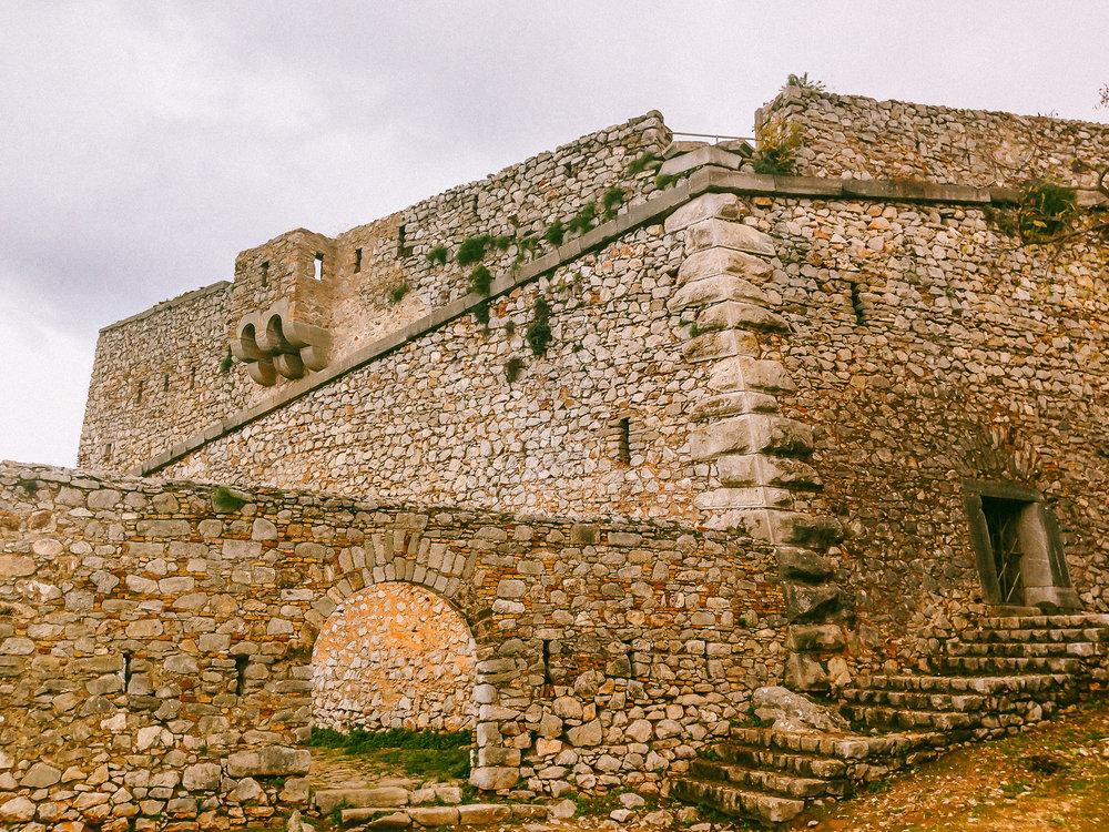 www.stemajourneys.com-nafplio-greece-460.jpg