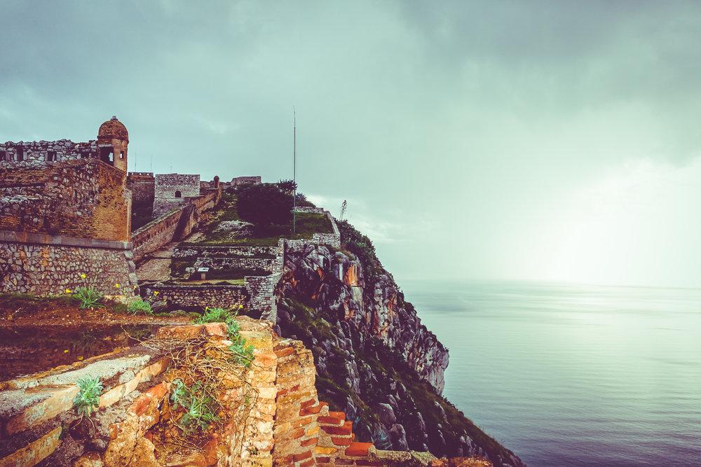 www.stemajourneys.com-nafplio-greece-1074.jpg