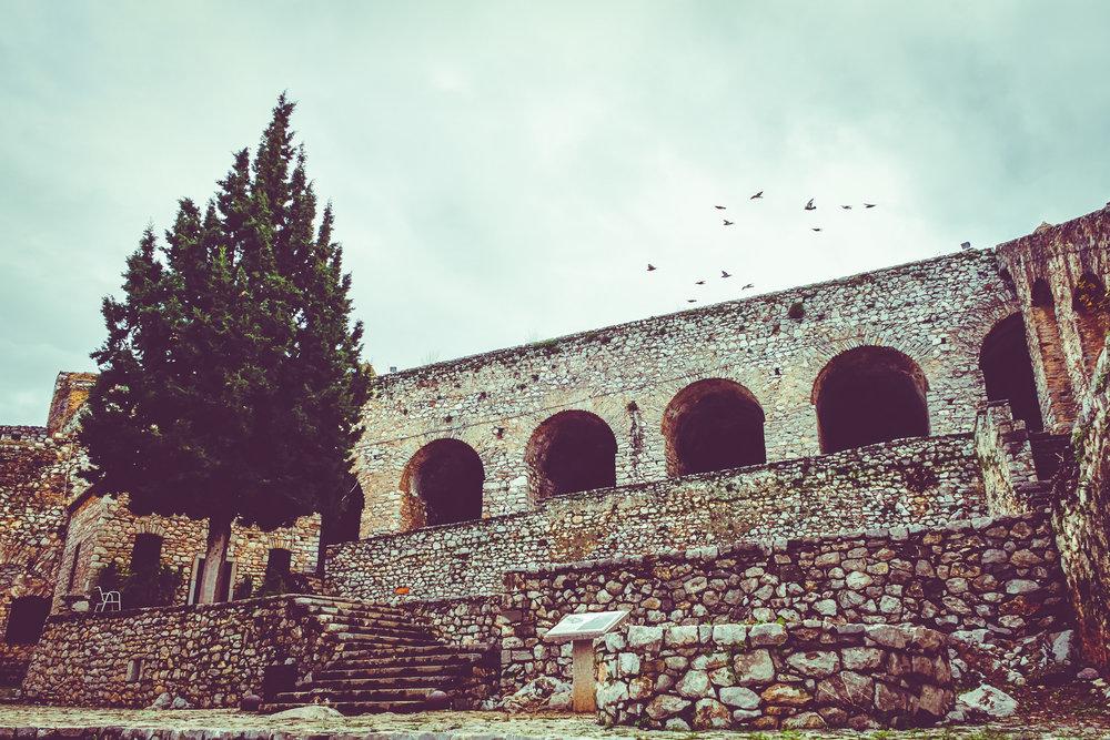 www.stemajourneys.com-nafplio-greece-1079.jpg