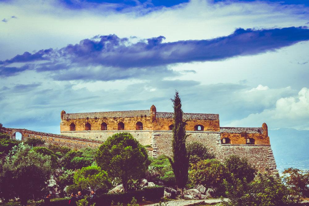 www.stemajourneys.com-nafplio-greece-1110.jpg