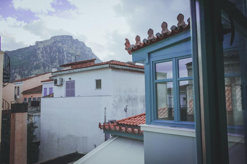www.stemajourneys.com-nafplio-greece-1115.jpg