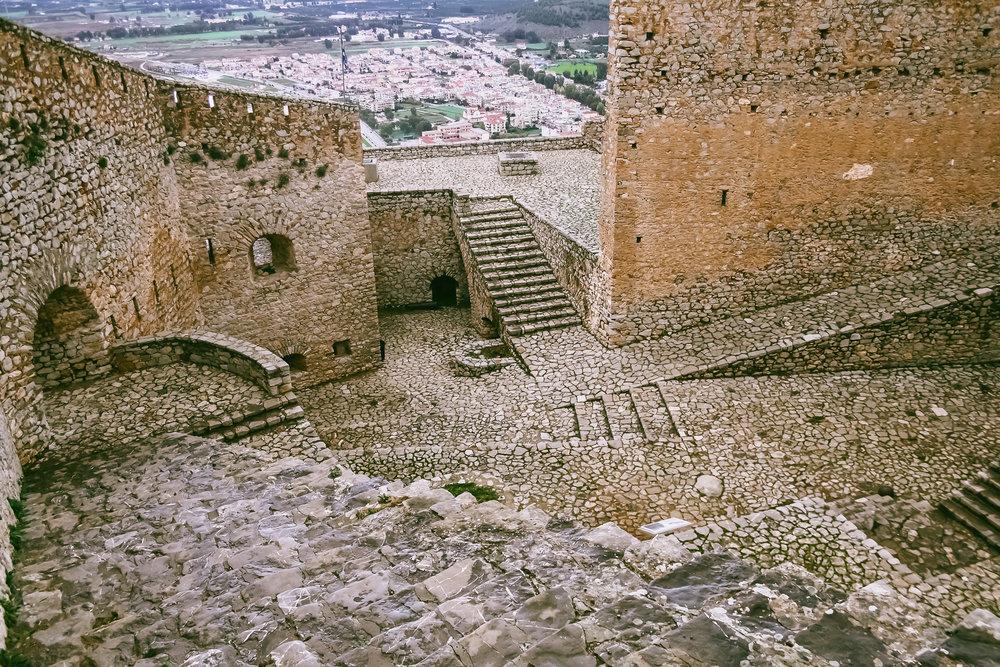 www.stemajourneys.com-nafplio-greece-1166.jpg