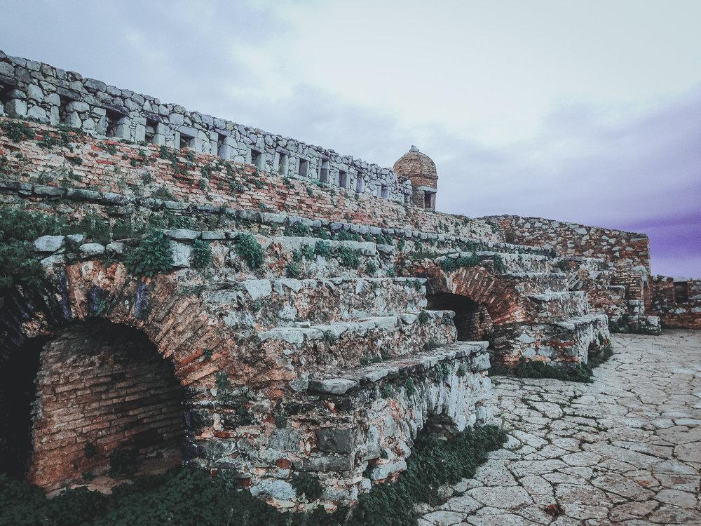 www.stemajourneys.com-nafplio-greece-1172.jpg
