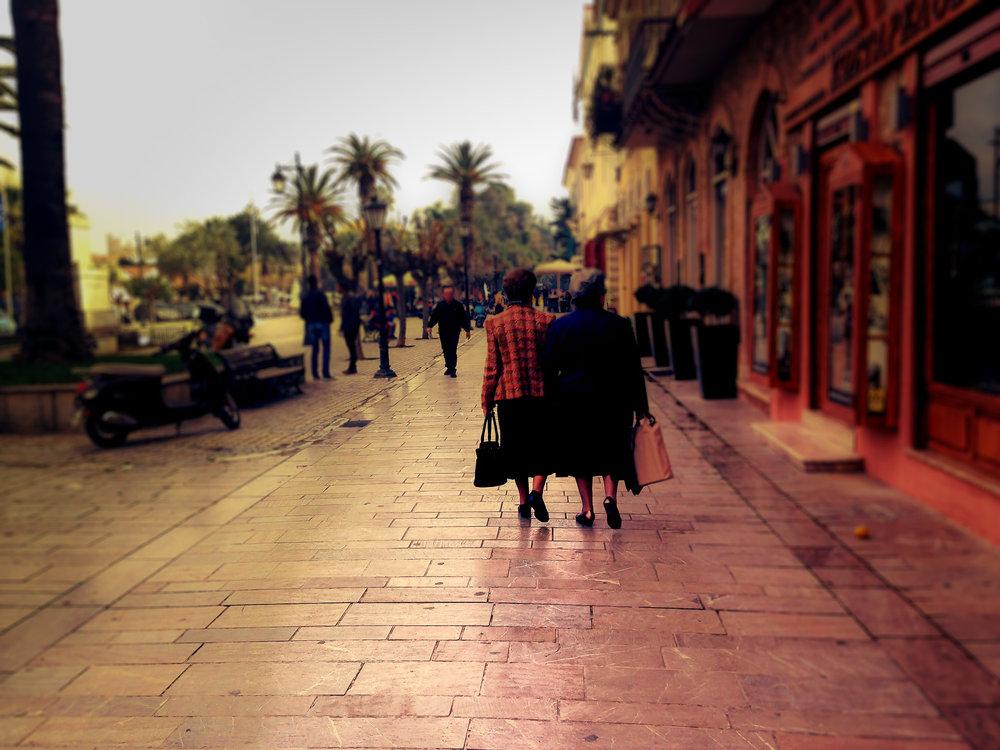 Κοντινές εξορμήσεις με αφετηρία το Ναύπλιο