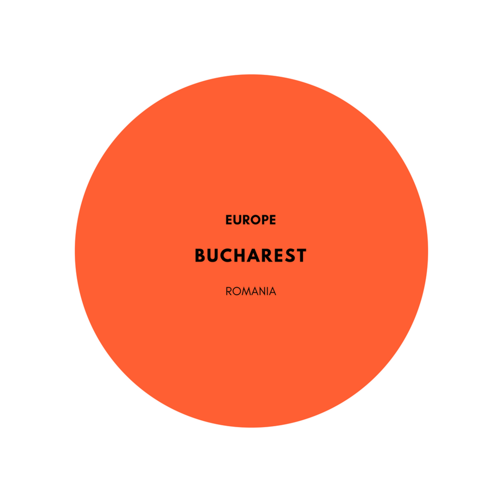 bucharest-romania-europe-people-stemajourneys.png