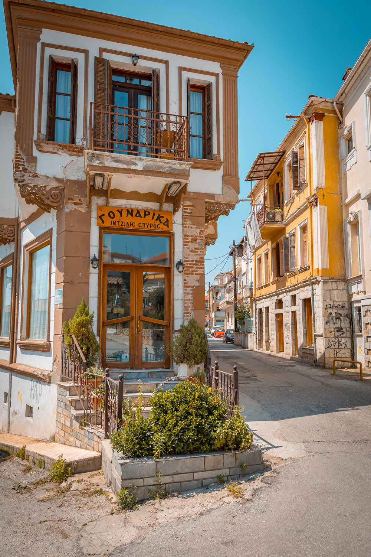 tradition-kastoria-greece-01-stemajourneys.com.jpg