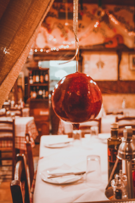 www.stemajourneys.com-tried-and-tested-omorfo-tavernaki-nafplio-32 - Αντιγραφή.jpg