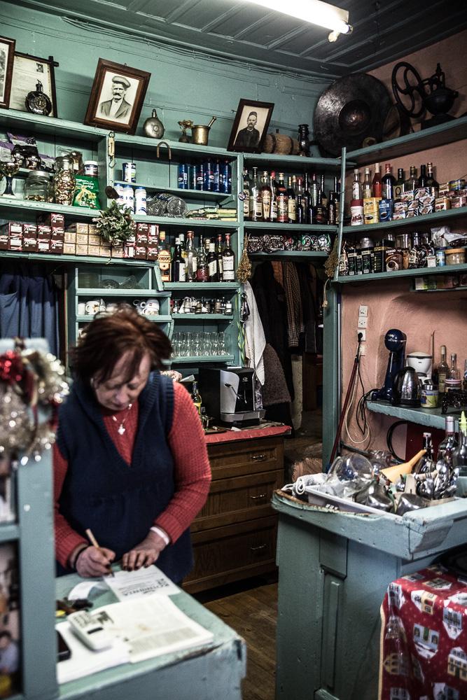 napoleon-zagklis-syrrako-kalarrites-03-stemajourneys.com.jpg