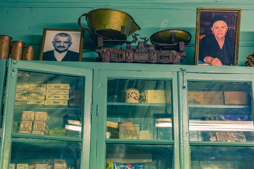 napoleon-zagklis-syrrako-kalarrites-02-stemajourneys.com.jpg