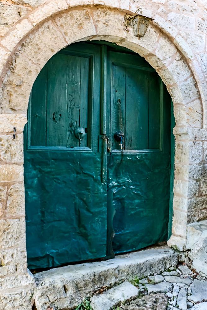 napoleon-zagklis-syrrako-kalarrites-07-stemajourneys.com.jpg