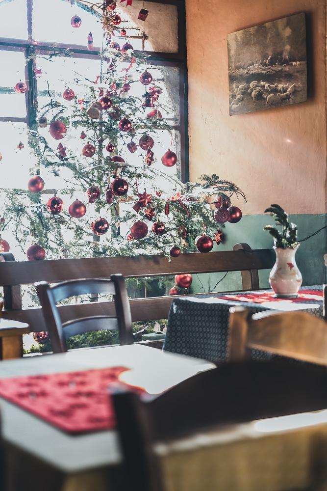 napoleon-zagklis-syrrako-kalarrites-05-stemajourneys.com.jpg