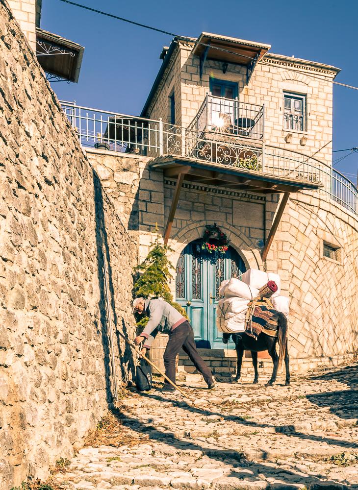 napoleon-zagklis-syrrako-kalarrites-06-stemajourneys.com.jpg