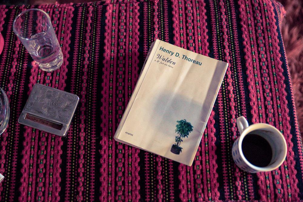 drastiriotites-syrrako-kalarrites-stemajourneys.com.jpg