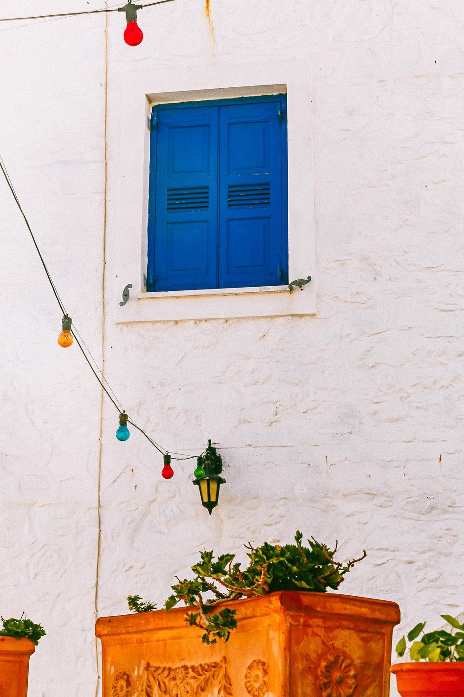 protaseis-amorgos-greece-02-stemajourneys.com.jpg