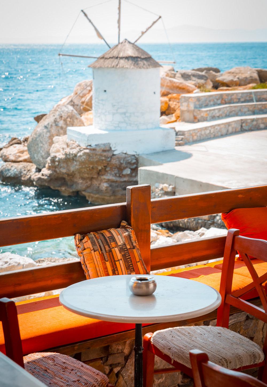 protaseis-amorgos-greece-07-stemajourneys.com.jpg