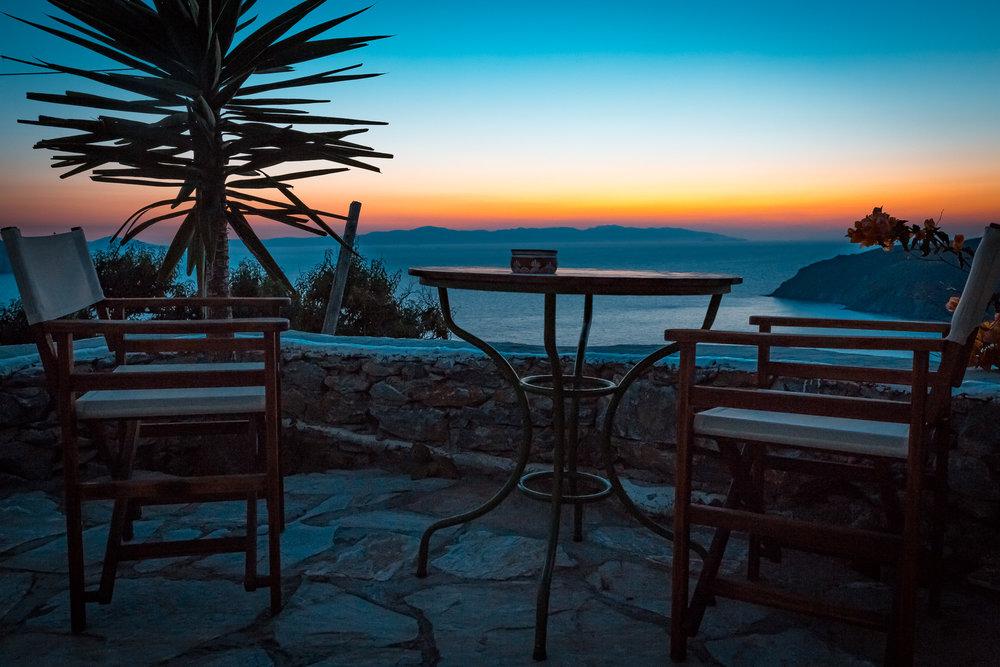 protaseis-amorgos-greece-08-stemajourneys.com.jpg